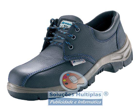 Personalizado Tamanho Grande Sapatos Único 44 45 46 47